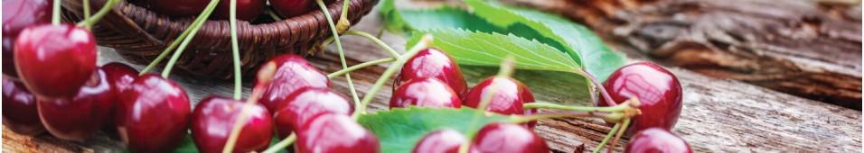 Sok Jabłkowo-wiśniowy