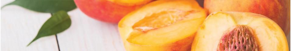 Sok Jabłkowo-brzoskwiniowy