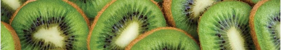 Sok jabłko-kiwi