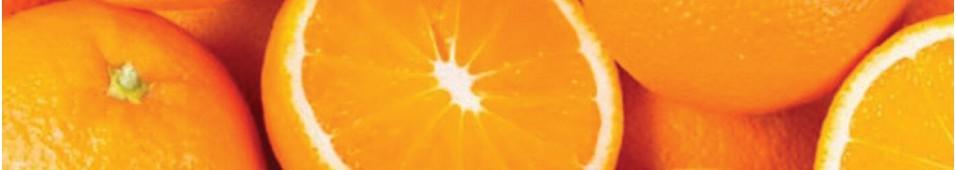Sok Jabłkowo-pomarańczowy